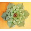 Veliki cvijet